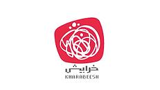 khra-logo.png