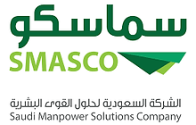 smasco logo.png