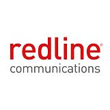 redline-;ogo.png