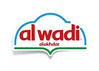 wadi logo.png