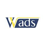 wads logo drg.png