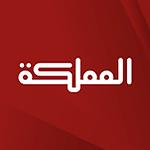 mmlka logo.png