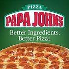 papa jnz pizza.jpg