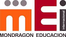 mondragon edu logo.png