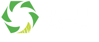 astra logo.png