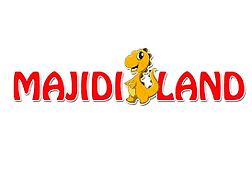 majidi land logo.png