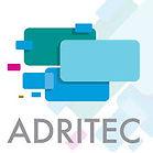 adritec.jpg