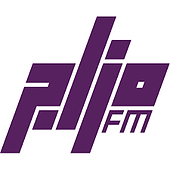 mzj fm logo.png