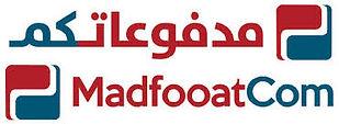 mdfo3at logo.jpg