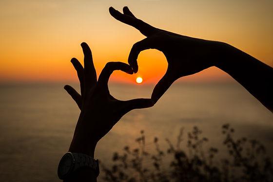 silhouette heart hands.jpg