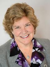 Professional Headshot 1 Susan Bakker.jpg