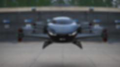 aircar black hover .24.png