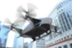 aircar motion blur 2.png
