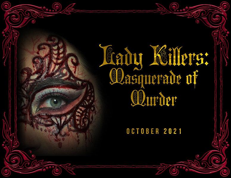 1170325_Lady Killers Poster_2_090121.jpg