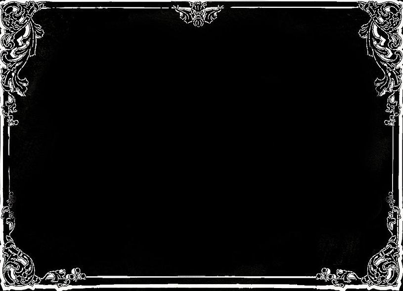Gothic text box_edited.jpg