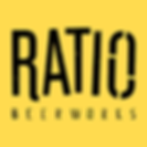 ratio-beerworks-300x300 logo.png