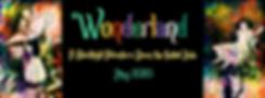 Wonderland Banner.png