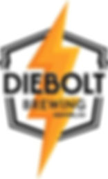 diebolt-brewing-full-color_200x.jpg