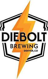diebolt-brewing-full-color_200x.jpg