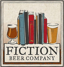 Fiction logo.jpeg