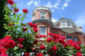Lumber Baron with Flowers.jpg
