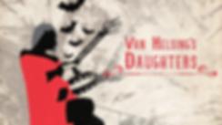 Van helsing facebook banner.png