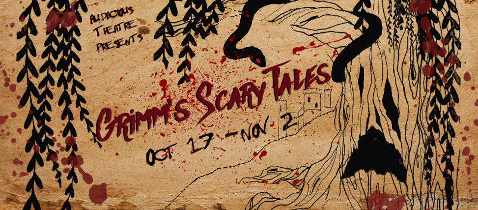 Grimm's FB Cover.png