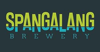 Spangalang Logo.jpg