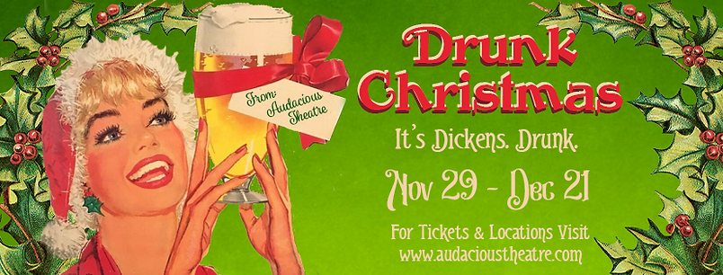 Drunk Xmas FB Cover.png
