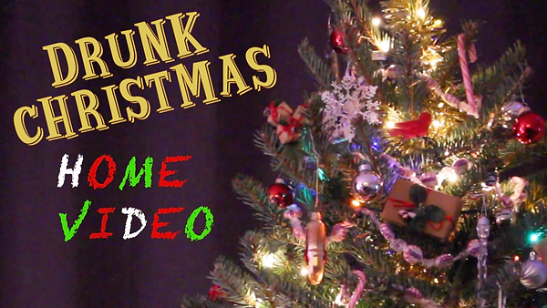 Drunk Xmas Home Video Image.png