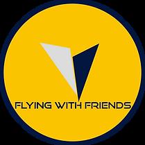Avioman_Neo_Logo.png
