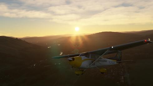 Microsoft_Flight_Simulator_4_21_2021_5_2
