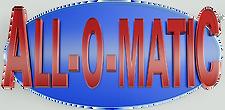 allomatic-gate-operator-logo-630-x308.pn