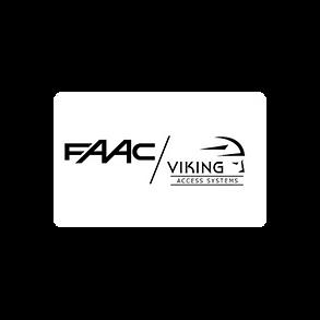 FAACViking.png