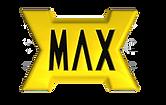 max-320x202.png