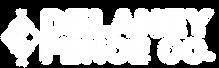 Delany Logo.png