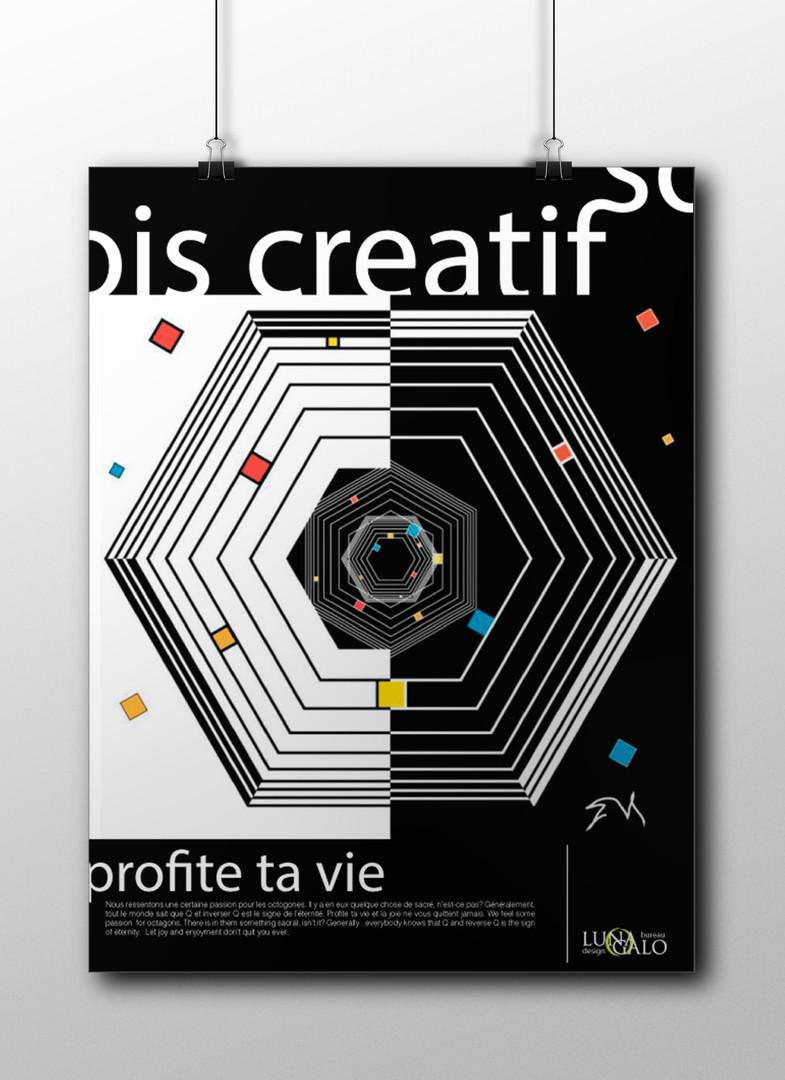 LG_Poster_4.jpg