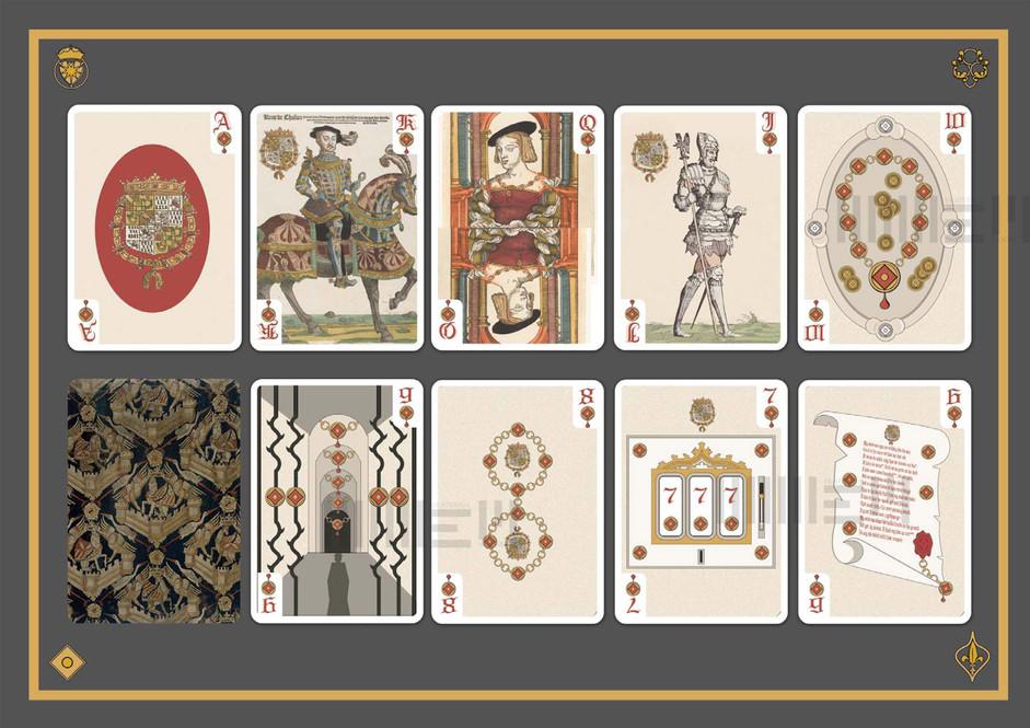 play_cards_e_mungalova_m-7.jpg