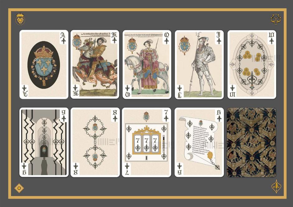 play_cards_e_mungalova_m-8.jpg