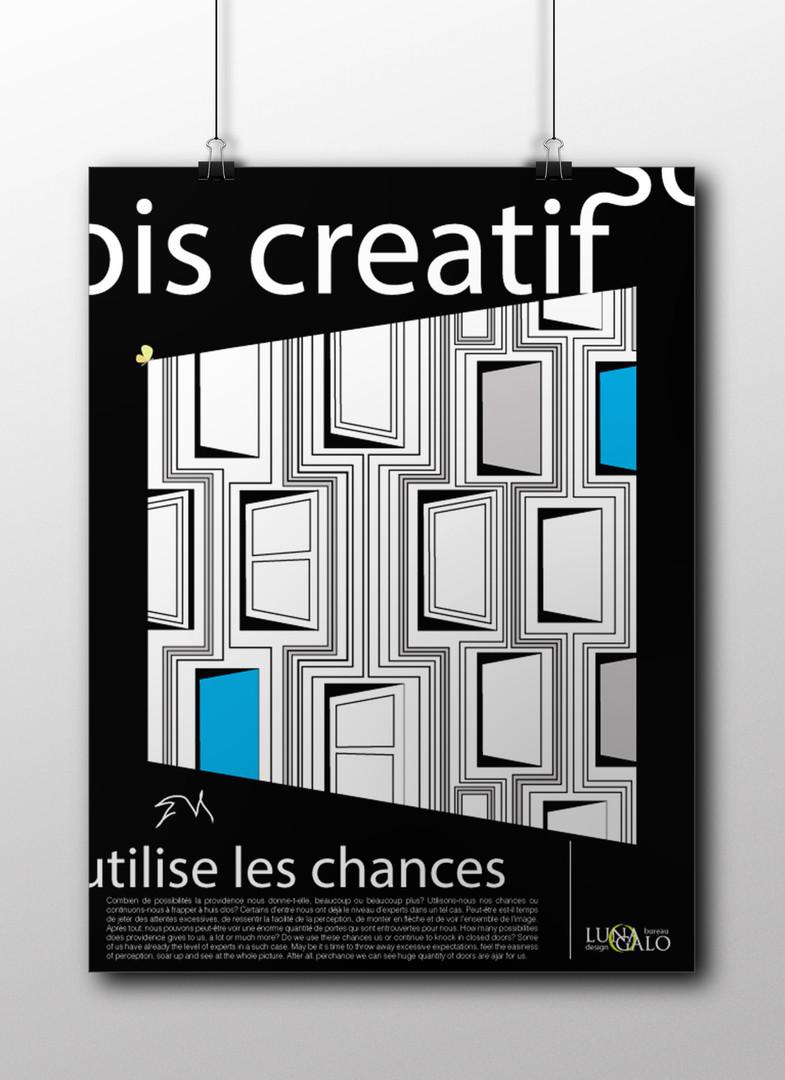LG_Poster_3.jpg