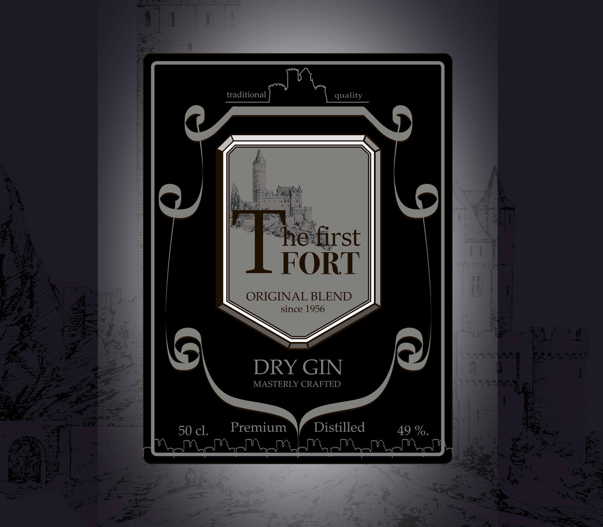label_the_first_fort.jpg