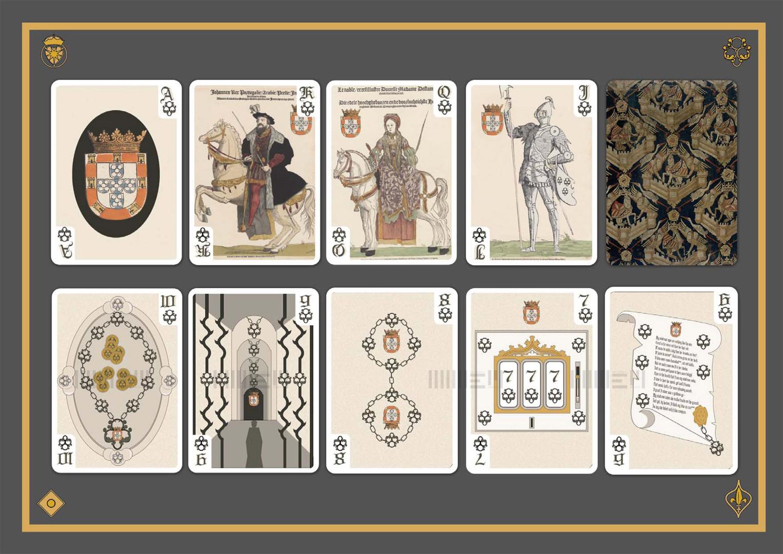 play_cards_e_mungalova_m-6.jpg