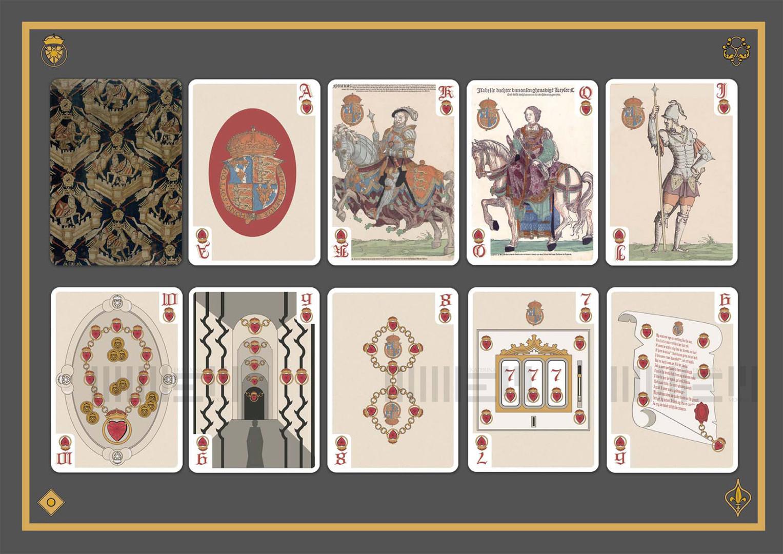 play_cards_e_mungalova_m-5.jpg