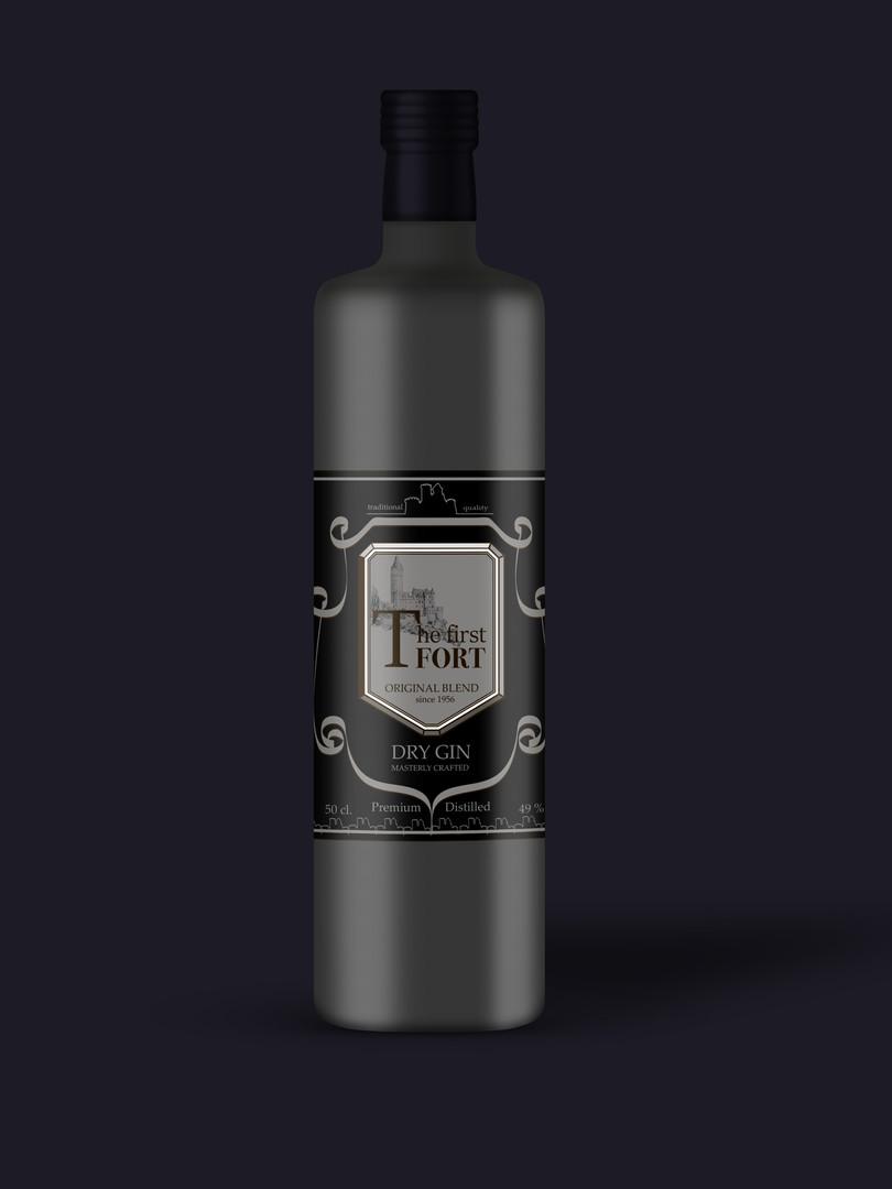 Ceramic-Bottle-The_first_gin_1.jpg