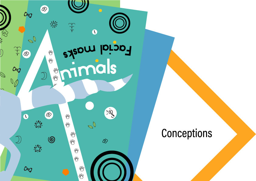 AnimalMask_present_cover_curv.jpg