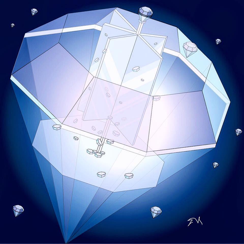 Crystal'slife.Part_2.jpg