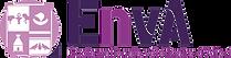Logo EnvA epure.png