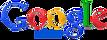 Google_Scholar_logo.svg.png