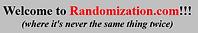 Randomisation.com.png
