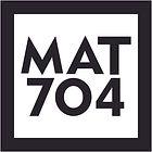 MAT704 QUADRADO.jpg